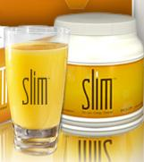 Free Samples Of Bios Life Slim