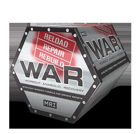 free_war_drink_mix