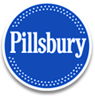pillsbury_coupons
