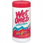 wet_ones