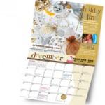 2010_calendar