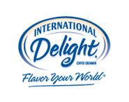 international_delights