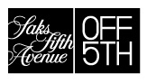 saks_fifth_avenue
