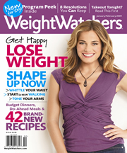 weight_watchers_magazine