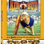 air_bud_golden_receiver