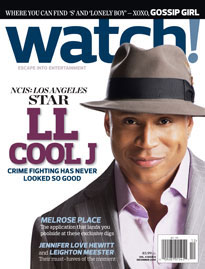 cbs-watch-magazine