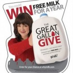 great_gallon_give