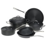 calphalon-9-piece-set