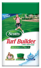 scotts-turf-builder