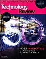 technology-review-magazine