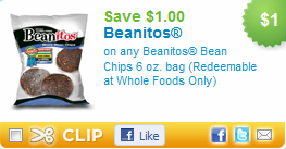 beanitoes