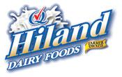 hiland-dairy