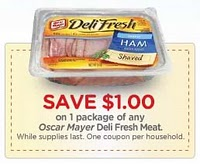 oscar-mayer-lunchmeat