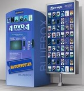 blockbuster-express2
