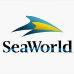 seaworld childs tickets for  5  are you planning a trip to seaworld this