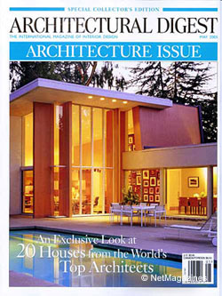 free subscription to architectural digest free snatcher