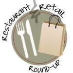 Restaurant Printable Coupons