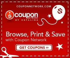coupon-network