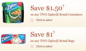 ziploc-coupons