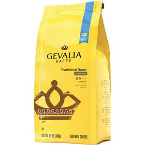 The latest Tweets from Gevalia Coffee (@Gevalia). Rich, never bitter coffee. United StatesAccount Status: Verified.