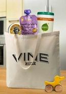 Vine.com