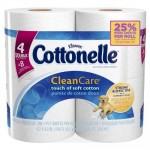Cottonelle