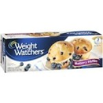 weight watchers sweet bakery