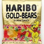 haribo Coupons
