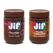 jif hazelnut spread coupons