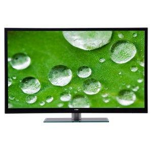 RCA HDTV