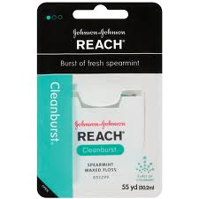 Reach Floss