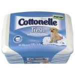 Cottonelle Printabe Coupon