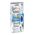 Oral-B Pro-Health FOR ME Toothbrush