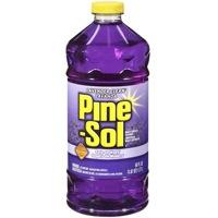 Pine-Sol Coupons