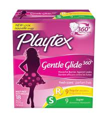 playtex-gentle-glide-360