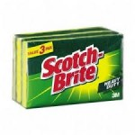 Scotch Brite Coupons