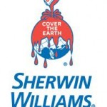 Sherwin Williams Printable Coupons
