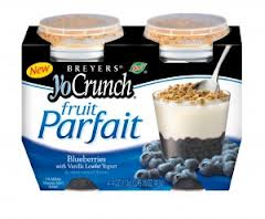 yocrunch parfait printable coupons