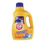 Arm & Hammer Laundry coupon