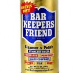 bar keepers friend coupons