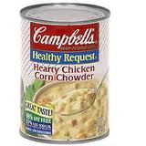 campbell's soup coupons