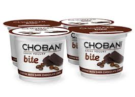 Chobani Bite Coupons