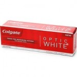 Colaget Optic White Coupons