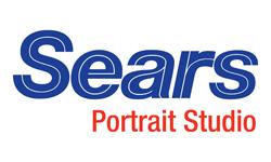Sears Portrait Studio Coupons