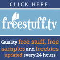 125freestufftv