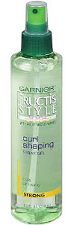 garnier styling coupons