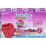 PediaSure Coupon