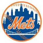 Free New York Mets Tickets