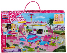 mega bloks barbie coupons