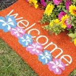 Outdoor-door-mats